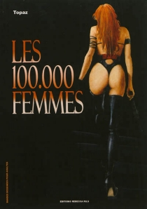 Les 100.000 femmes - Topaz