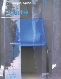 Curtis - DominiqueSalon