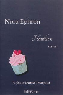 Heartburn - NoraEphron