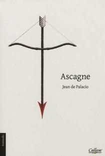 Ascagne - Jean dePalacio