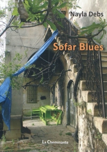 Sofar blues - NaylaDebs