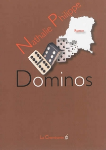Dominos - Nathalie Philippe