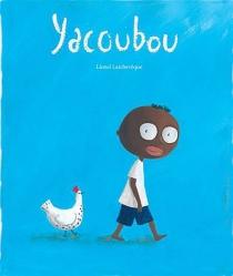 Yacoubou - LionelLarchevêque