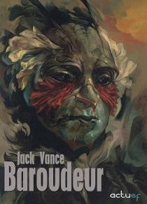 Baroudeur - JackVance
