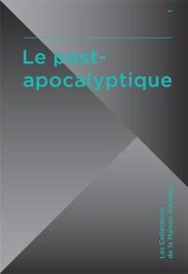 Le post-apocalyptique - MarcAtallah