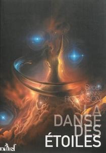 La danse des étoiles - SpiderRobinson
