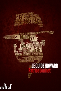 Le guide Howard - Patrice Louinet