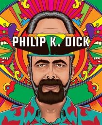 Philip K. Dick : simulacres et illusions -