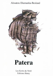 Patera - AïssatouDiamanka-Besland