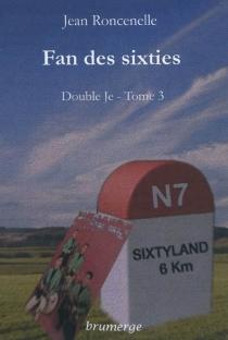 Double je - JeanRoncenelle