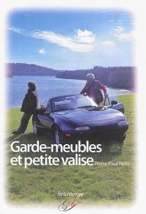Garde-meubles et petite valise - Pierre PaulNélis