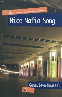 Nice mafia song - GenevièveRoussel