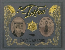 Triton - KnutLarsson