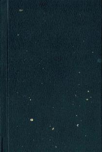 Astronomicon - MarcusManilius