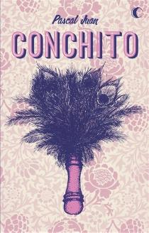 Conchito - PascalJuan
