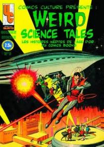 Golden comics, n° 3 -