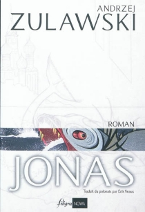 Jonas - AndrzejZulawski