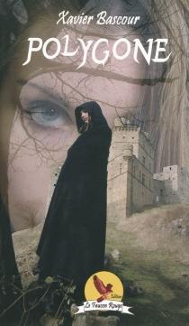 Polygone - XavierBascour