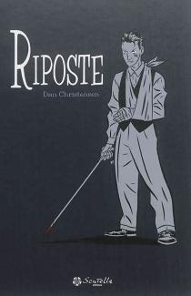 Riposte - DanChristensen