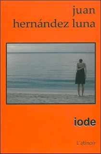 Iode - JuanHernández Luna