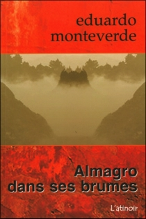 Almagro dans ses brumes - EduardoMonteverde