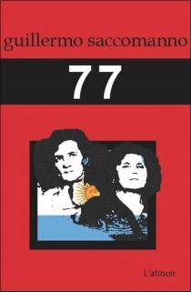 77 - GuillermoSaccomanno