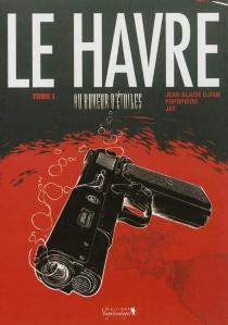 Le Havre - Jean-BlaiseDjian