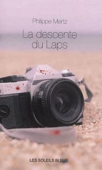 La descente du Laps - PhilippeMertz