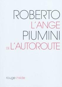 L'ange de l'autoroute - RobertoPiumini