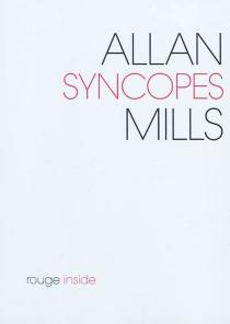 Syncopes - AllanMills