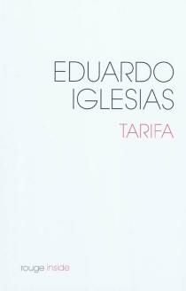 Tarifa : l'auberge de l'Allemand - EduardoIglesias