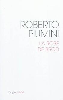 La rose de Brod - RobertoPiumini