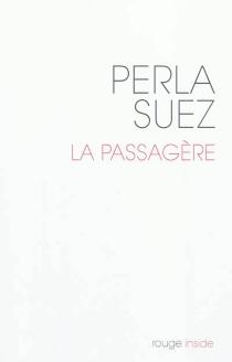 La passagère - PerlaSuez