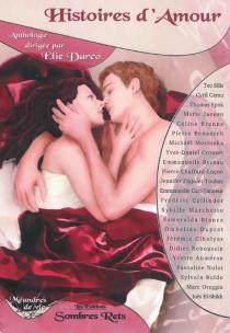 Histoires d'amour -