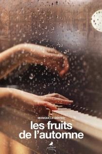 Les fruits de l'automne - MoniqueLe Dantec
