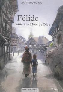 Félide - Jean-PierreFerrère
