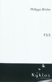 F 3,5 - PhilippeBriche
