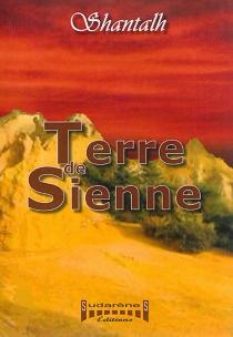 Terre de Sienne - Shantalh