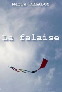 La falaise - MarieDelabos