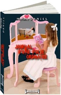 Journal d'une folie ordinaire - MyriamDaniel
