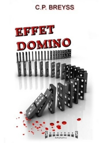 Effet domino - C. P.Breyss