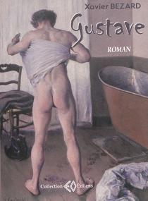 Gustave - XavierBezard