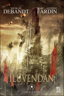 Iluvendan - NicolasDebandt