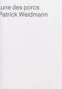 Lune des porcs - PatrickWeidmann