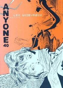 Anyone 40 - LéoQuievreux