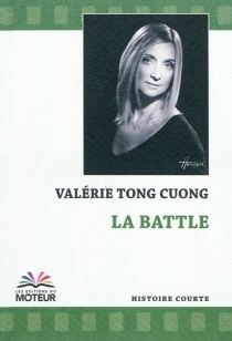 La battle - ValérieTong Cuong