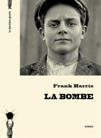 La bombe - FrankHarris