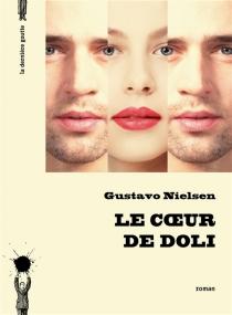 Le coeur de Doli - GustavoNielsen
