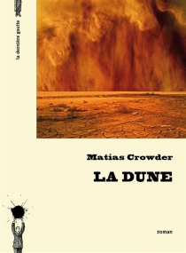 La dune - MatiasCrowder