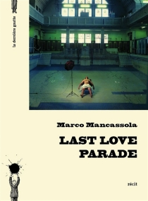 Last love parade - MarcoMancassola